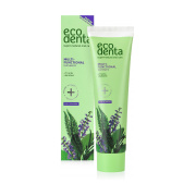 Ecodenta Toothpaste Multifunctional