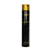 L´Oreal Paris Infinium Lumiere Hairspray Extra Strong