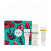 Ren Clean Skincare Evercalm Global Protection