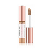 Makeup Revolution London Conceal & Hydrate Corrector