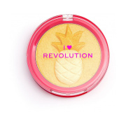 Makeup Revolution London I Heart Revolution Fruity Highlighter