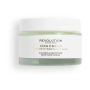 Makeup Revolution London Cica Calming & Soothing Day Cream