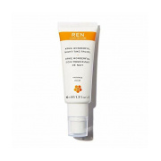 Ren Clean Skincare Radiance Wake Wonderful Night-Time Facial Night Skin Cream