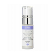 Ren Clean Skincare Keep Young And Beautiful Instant Brightening Beauty Shot Eye Gel