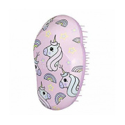 Tangle Teezer The Original Mini