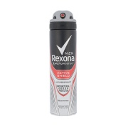 Rexona Men Active Shield 48H Anti-Perspirant Deospray