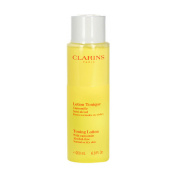 Clarins Toning Lotion Alcohol Free Normal Dry Skin