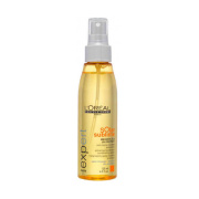 L´Oreal Paris Expert Solar Sublime Spray