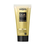 L´Oreal Paris Tecni Art Dual Stylers Bouncy & Tender