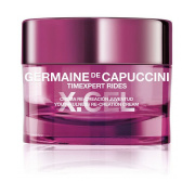 Germaine de Capuccini Timexpert Rides X.CEL Recreation Cream