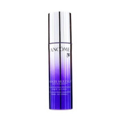 Lancome Renergie Multi Lift Reviva Plasma Concentrate