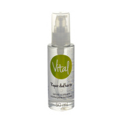 Stapiz Vital Repair Dual Hairtip Serum