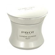 Payot Supreme Jeunesse Nuit Night Cream