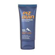 Piz Buin Mountain Sun Cream SPF15