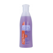 Sally Hansen Regular Polish Remover With Vitamin E