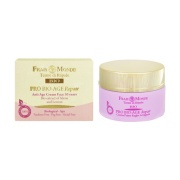 Frais Monde Pro Bio-Age Repair Anti Age Face Cream 30 Years