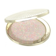 Guerlain Meteorites Voyage Compacted Pearls Of Powder