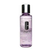Clinique Take the Day Off Remover Makeup For Lids Lashes
