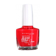 Maybelline Forever Strong Super Stay 7 Days Nail Color