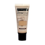 Maybelline Affinitone Foundation