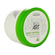 L´Oreal Paris Tecni Art Density Material Wax-Paste