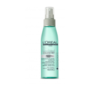 L´Oreal Paris Expert Volumetry Volume Spray