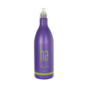 Stapiz Ha Essence Aquatic Revitalising Shampoo