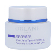 Orlane Anagenese Essential Time-Fighting Care