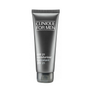Clinique For Men Moisturizer SPF21