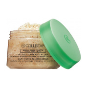 Collistar Anti Water Talasso Scrub