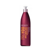 Revlon ProYou Anti Hair Loss Shampoo