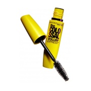 Maybelline Mascara Colossal Volum