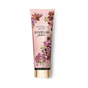 Victoria´s Secret Diamond Petals