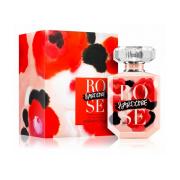 Victoria´s Secret Hardcore Rose