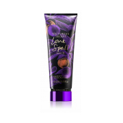 Victoria´s Secret Love Spell Noir