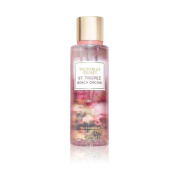 Victoria´s Secret ST. Tropez Beach Orchid