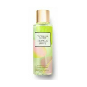 Victoria´s Secret Tropical Spritz