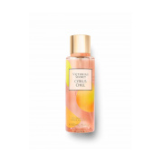 Victoria´s Secret Citrus Chill