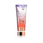 Victoria´s Secret Love Spell Sunkissed