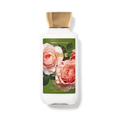 Bath & Body Works Rose