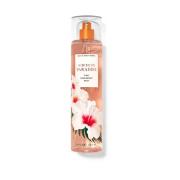 Bath & Body Works Hibiscus Paradise