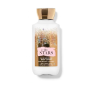 Bath & Body Works In The Stars