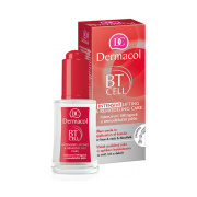 Dermacol BT Cell Intensive Lifting&Remodeling Care