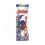 Marvel Avengers Toothbrush