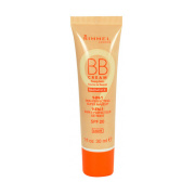 Rimmel London BB Cream 9in1 SPF20