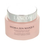 Lancome Hydra Zen Night Mask