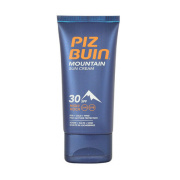 Piz Buin Mountain Sun Cream SPF30