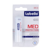 Labello Med Protection SPF15