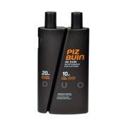 Piz Buin In Sun Lotion DUO SPF10 + SPF20