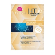 Dermacol Hyaluron Therapy 3D Mask